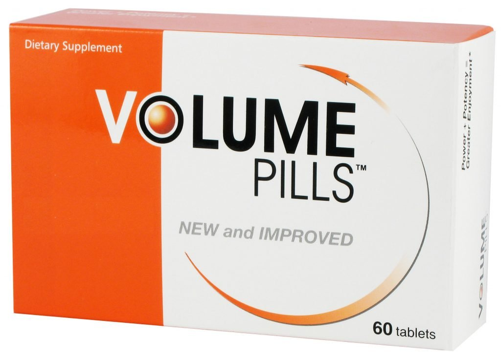 Image result for volume pills reviews