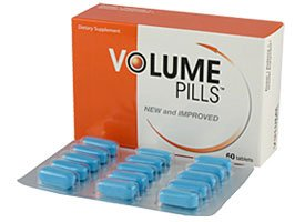 Photo of Volume Pills Review: Did It Really Work? CRAZY Story!