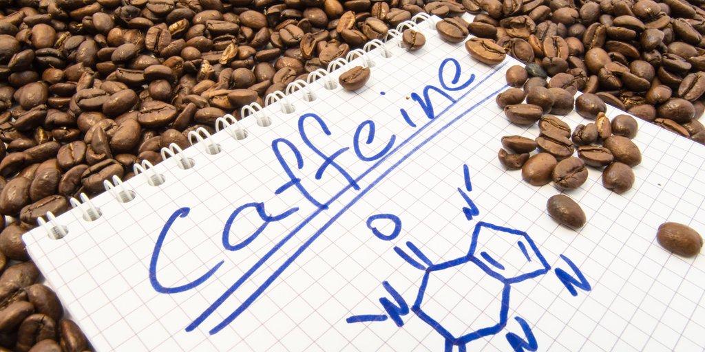 caffeine free pre workout
