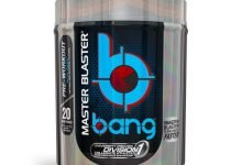 Photo of Bang Pre Workout Review: Best Product On The Market?