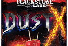Photo of Dust Extreme Review: Best Pre-Workout Of 2020?